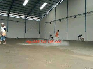 Jasa floor hardener trowel beton Sika chadure Fosroc nitfloor hardtop basf mastertop mu lemkra Jasa Trowel floorhardener  jakarta surabaya gresik sidoharjo tegl tuban