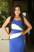 Cute Telugu Actress Shipra Gaur High Definition Po Gallery in Short Dress  0132.JPG