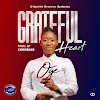 MUSIC : OGE - Grateful Heart