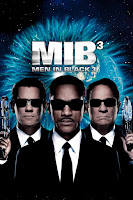 Men in Black 3 (2012) Dual Audio [Hindi-DD5.1] 1080p BluRay ESubs Download