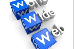 Pengertian WWW, Sejarah Dan Fungsinya Menurut Para Ahli