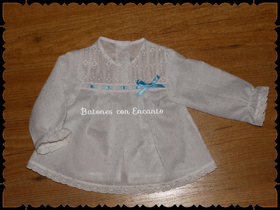http://batonesconencanto.blogspot.com.es/search/label/Camisetas%20y%20braguitas%20para%20beb%C3%A9s.