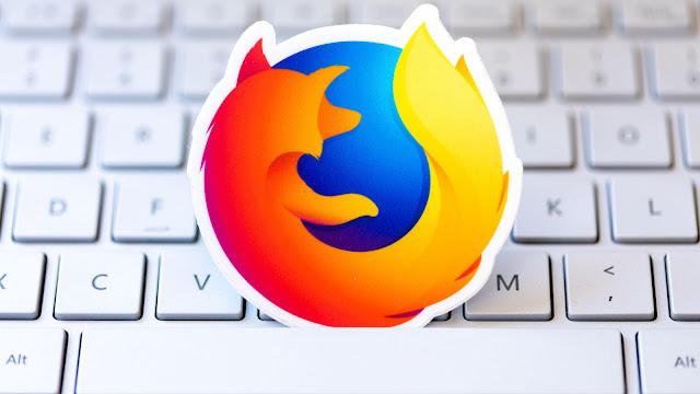 نصائح لمستخدمي متصفح فايرفوكس - Mozilla Firefox
