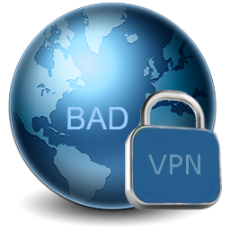 Login VPS, ROOT access, script, badvpn