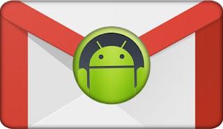 https://play.google.com/store/apps/details?id=com.google.android.gm&hl=ar