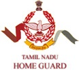 Tamil Nadu Home Guard Recruitment (www.tngovernmentjobs.in)