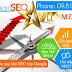 Bán tài khoản VIP hệ thống diễn đàn SEO backlinks chất lượng