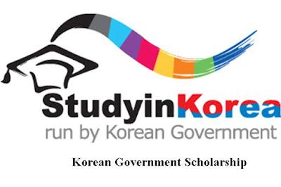 منح دراسية لدراسة البكالوريوس والماجستير والدكتوراه في كوريا