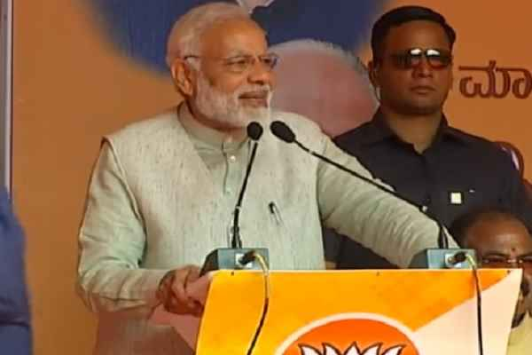 modi-understood-people-want-election-to-change-congress-in-karnataka