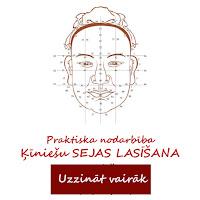 http://www.jutieslabi.lv/2017/03/sejaslasisana.html