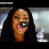 VIDEO: All you need to know about the new Linda Ikeji social media revolution out of Africa