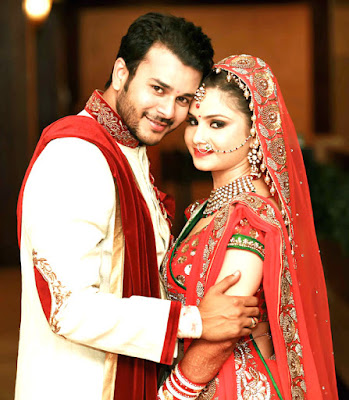 jay-soni-pooja-shah-wedding