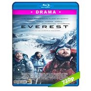 Everest (2015) BRRip 720p Audio Dual Latino-Ingles