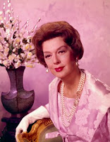 Auntie Mame Rosalind Russell Image 2
