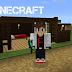 Ayo Main Minecraft PE!!Game ini membuat kamu jadi kreatif Lho!