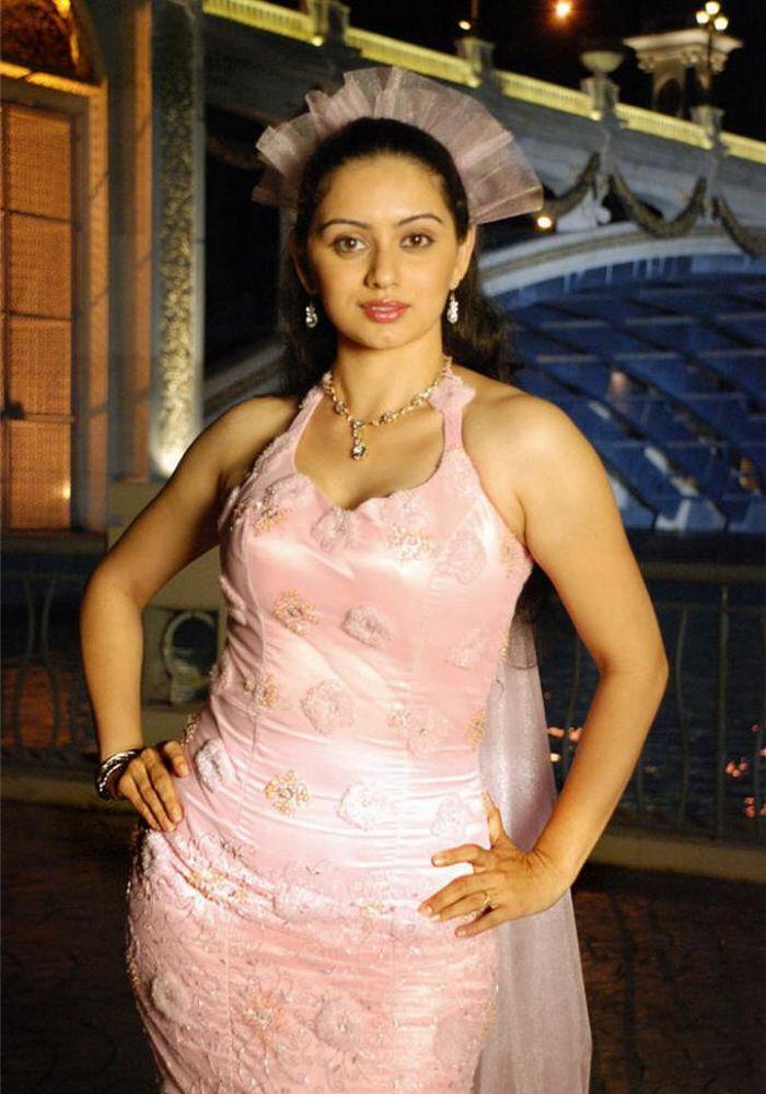 Nude sexiest women indian virgin