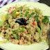 रवा उपमा हिंदी रेसिपी- Rava Upama Hindi Recipe | hindirecipeshub.in