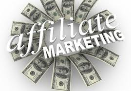 Tips For A Successful Home Base Affiliate Marketing Business