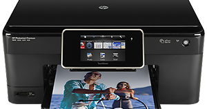 Guidelines Installation Procedures of HP Photosmart Premium C310 driver for Windows: