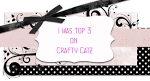 Crafty Catz top pick