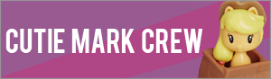 MLP Cutie Mark Crew Database