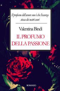 http://ilmiolibro.kataweb.it/libro/narrativa/241768/il-profumo-della-passione/