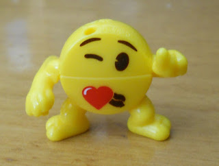 emojoy SE785A magic kinder