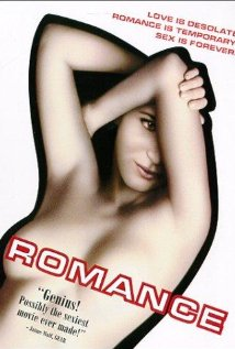 Watch Romance (1999) Online