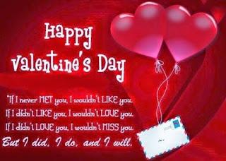 Happy Valentines Day 2017 Wallpaper