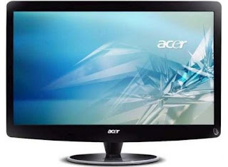 Monitor Full HD Acer H274H. Review, características, especificaciones, precio.