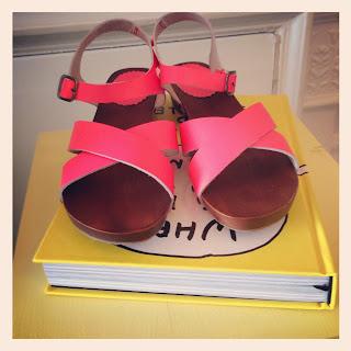 Mini S Fashion File Boden Tastic