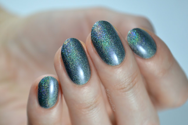 a england oberon fairy queen swatch