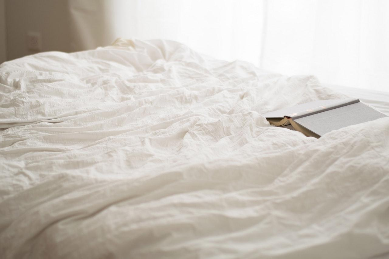 Cloth for Bed Sheets
