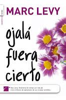 https://almastintadas.blogspot.com/2011/08/ojala-fuera-cierto.html