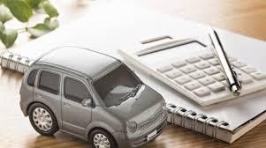Premi Asuransi Mobil Jenis All Risk