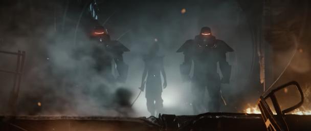 Beyond Good and Evil 2 muestra gameplay alpha en el E3
