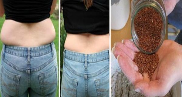 de ce trebuie sa consumi seminte de in