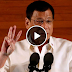 Watch: Duterte Mashup is Making the Rounds on Social Media