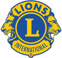 Lions Club Urges Nigerians To Cultivate Habit Of Donating Blood To Needy
