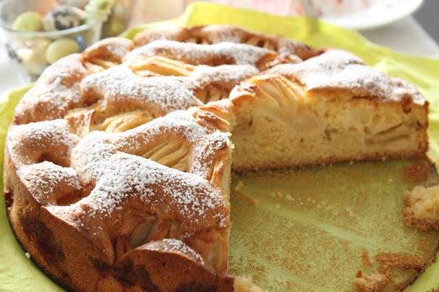 Taufe Junge Deko DIY Idee Geschenkidee Blumen Tischdeko Jules kleines Freudenhaus Kuchen