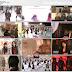 Subtitle MV AKB48 - Yankee Soul
