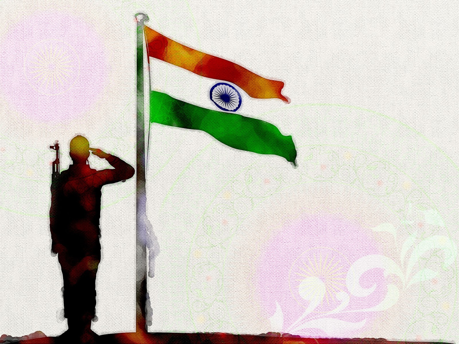ಒಮ್ಮೆಯಾದರೂ ಅವಮಾನ ಆಗಲೇಬೇಕು : Kannada Motivational Article