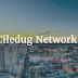 Ciledug Network