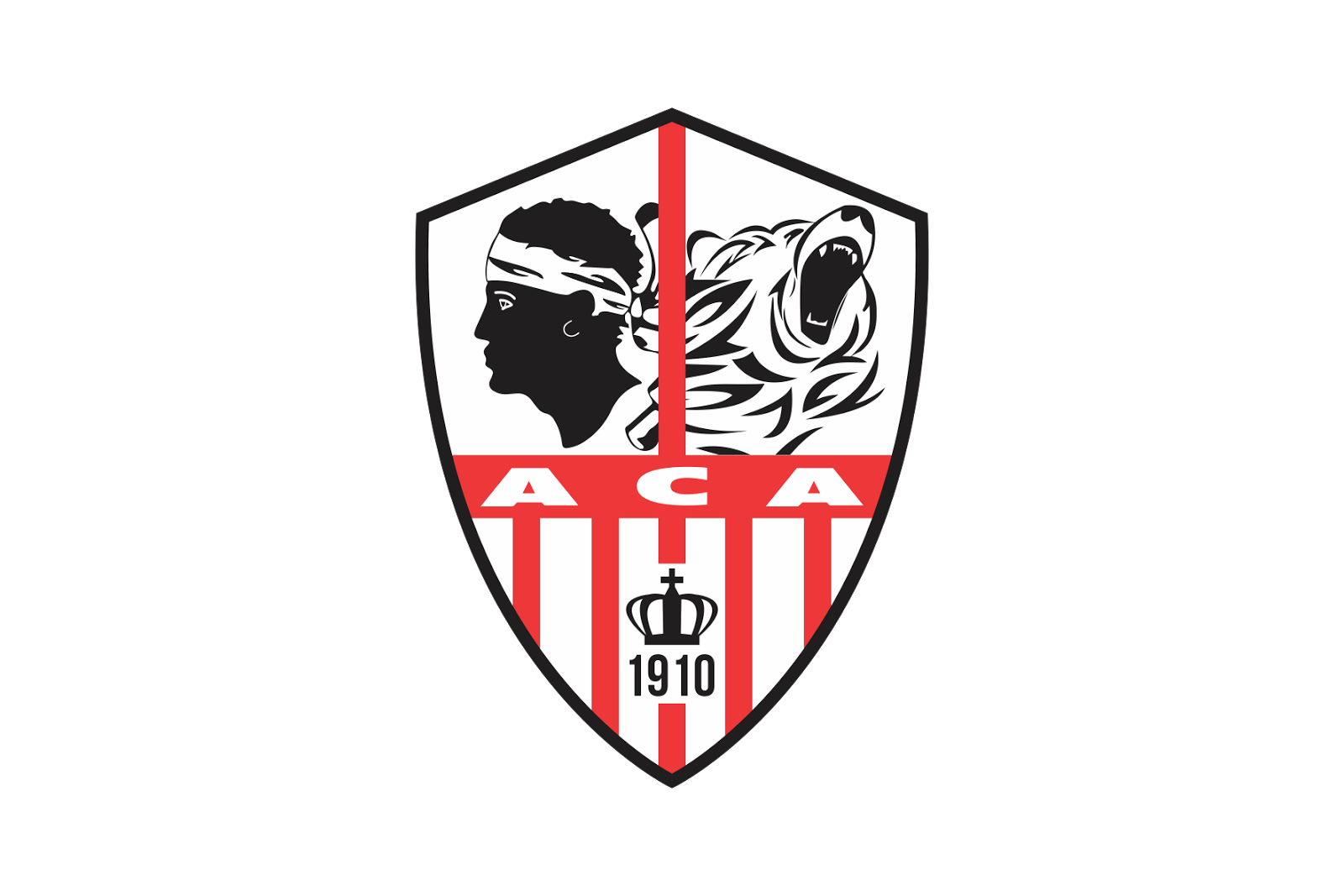ajaccio football club