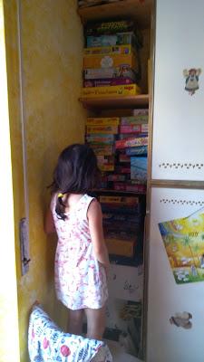 Come organizzare la propria Ludoteca Kids!