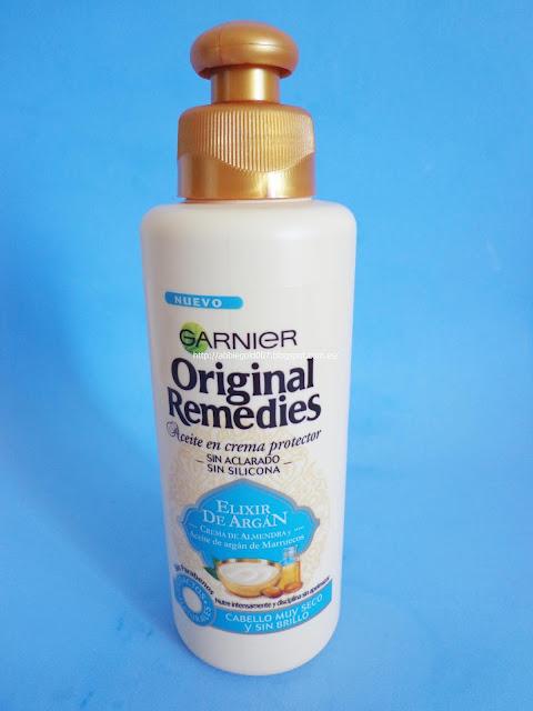 aceite-crema-elixir-argan