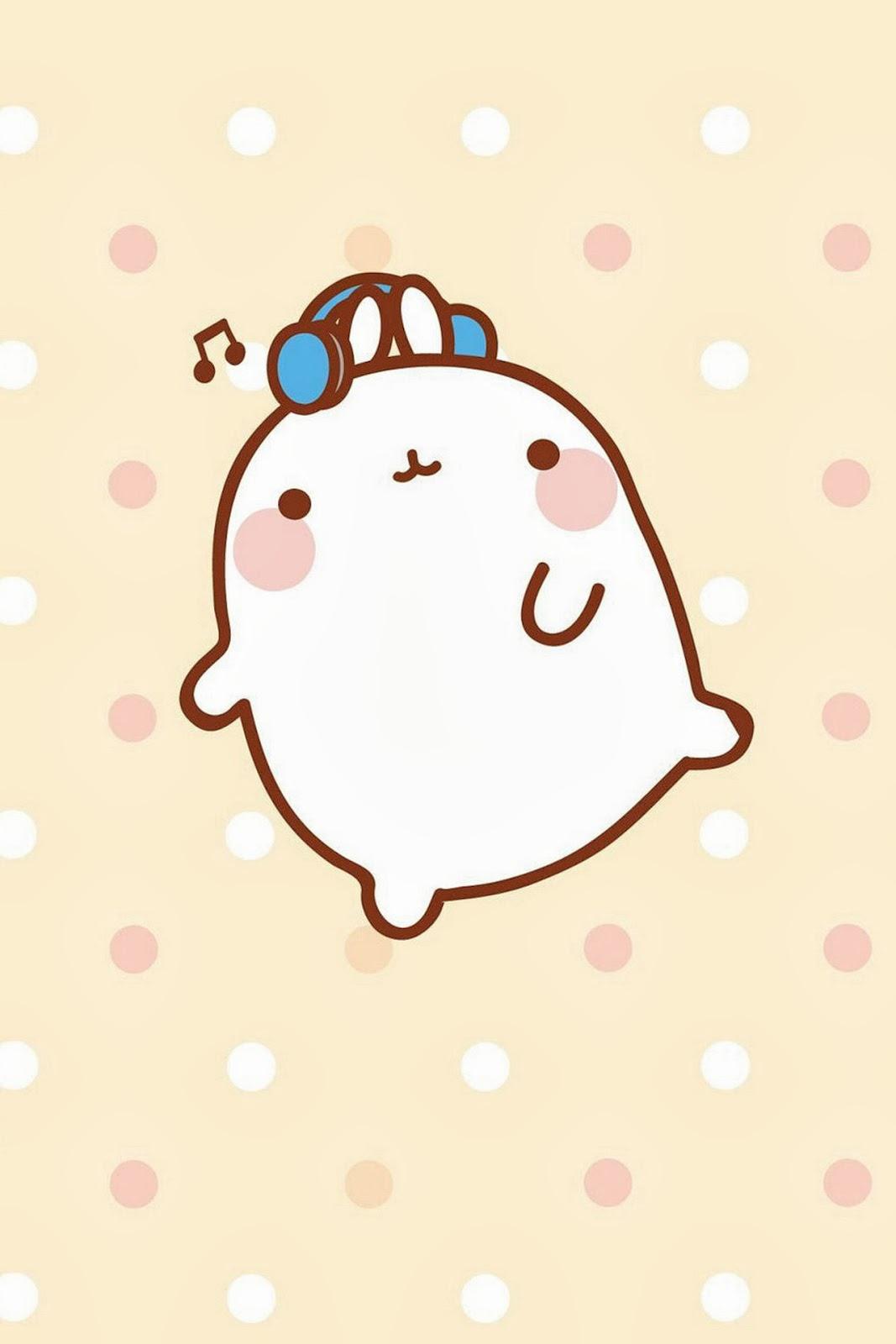 Asian dreams ♡: Kawaii wallpapers for ur phone~ / Kawaii tapety na telefon~