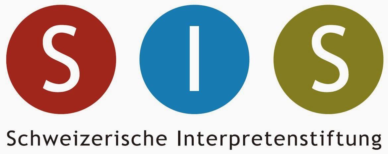http://www.interpreten.ch/de/stiftung/infos.html