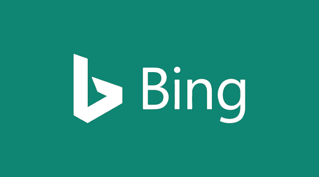 Tutorial Cara Daftar Akaun Bing Webmaster