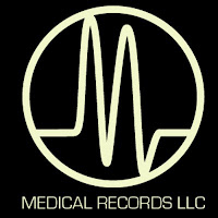 https://medicalrecords.bandcamp.com/music